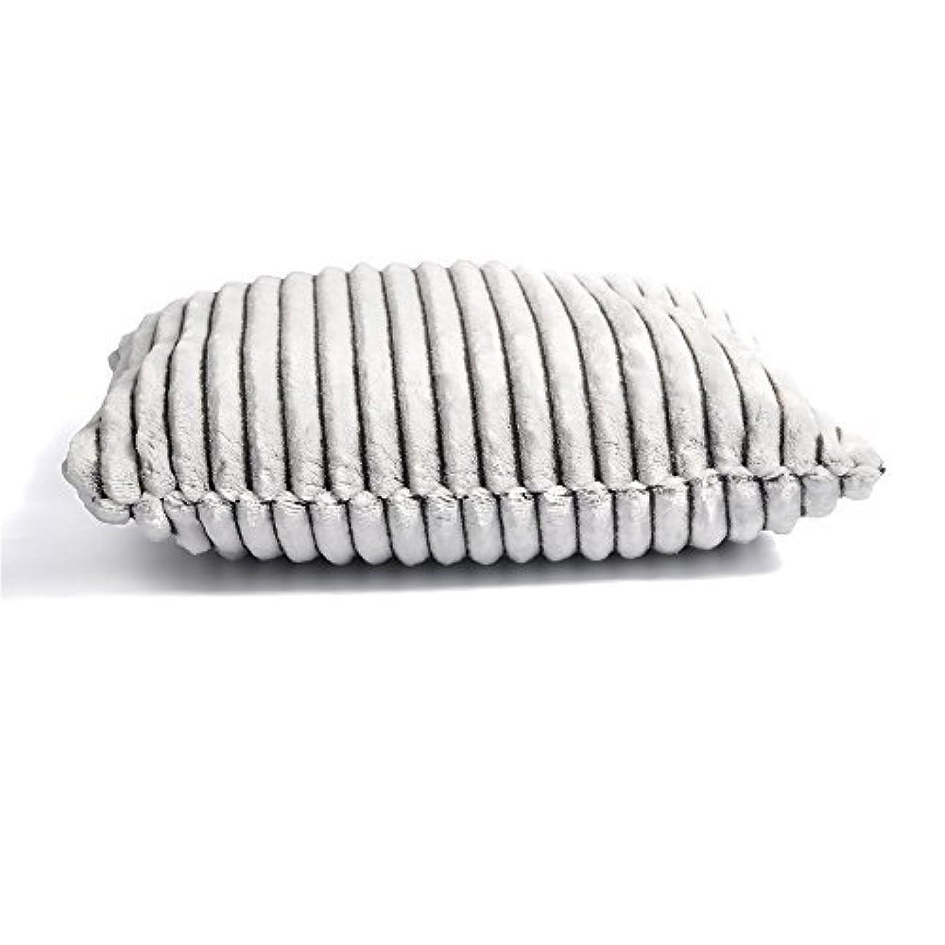 アンタゴニスト会員候補者Battilo Adorable Sherpa Throw Pillow/Cushion, 16
