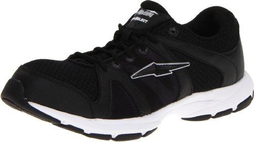 Avia Select Damen Cross Training Schuhe