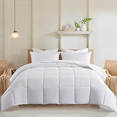 Amazon Promo Code for 3 Piece Comforter Set Quilted UltraSoft Microfiber Lightweight 19102021043911