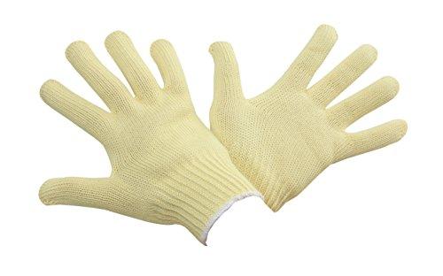タスコ TA967BB ケブラー手袋