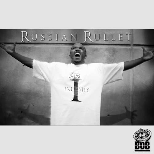 Russian Rullet