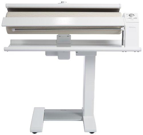 Miele -   B 995 D