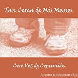 Vuelo (feat. Coro Voz De Comunión)