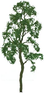 JTT Scenery Products Professional Series: Birch Tree, 3""
