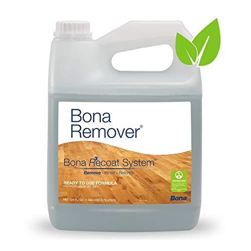 Bona Remover - 1 Gallon