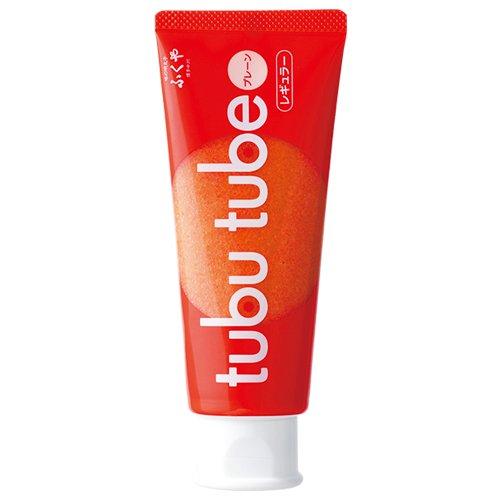 tubu tube(ツブチューブ)(プレーン レギュラー)