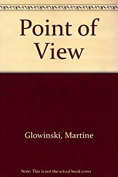 Paperback Point of View Book