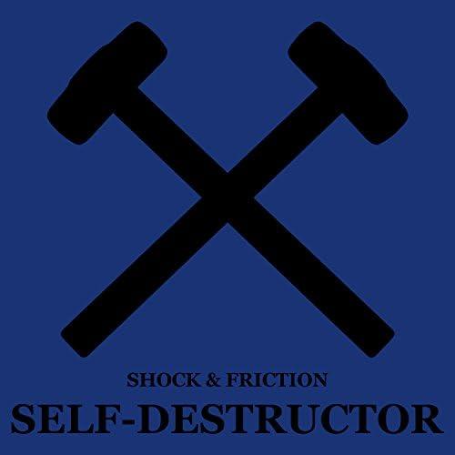 Shock & Friction