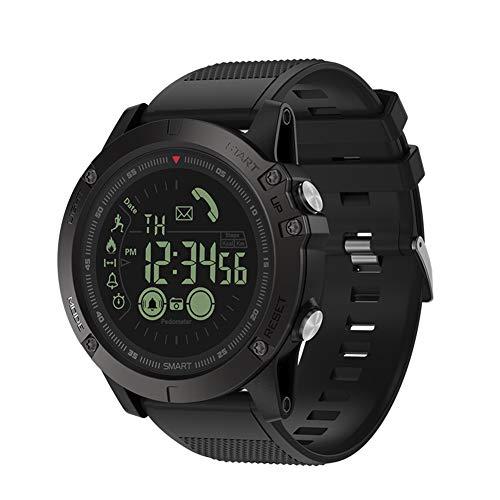 Zeblaze Vibe3 Smartwatch