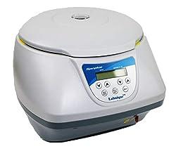cheap Microyn Digital Benchtop Centrifuge, 100-5000 rpm (up to 3074 xg), 6 x 15 ml