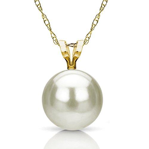 Women's Contemporary & Designer Fine Y-Necklaces