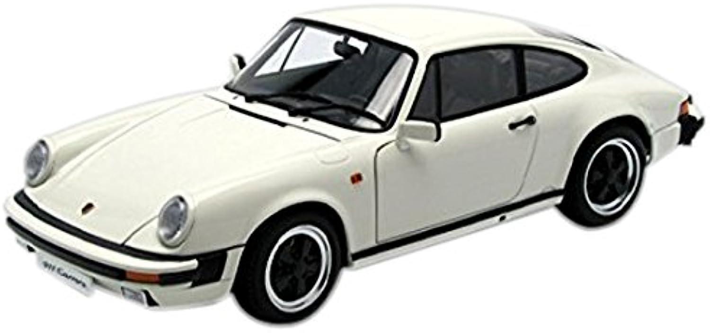 producto de calidad AUTOart Modelo a a a escala (12x30x12 cm) (78012)  lo último