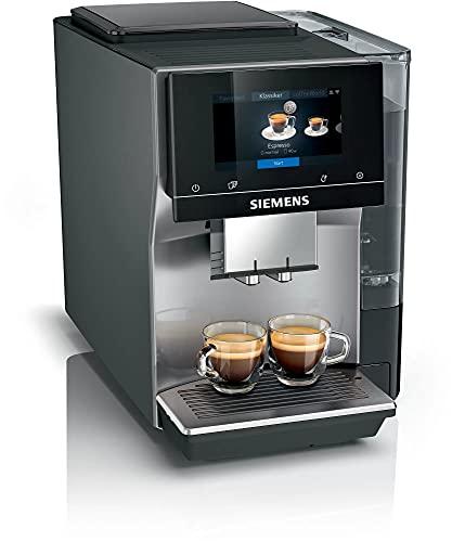 Siemens Kaffeevollautomat, EQ.700...
