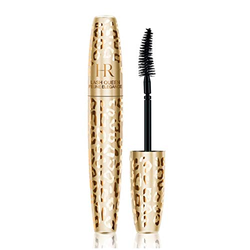 Hr Lash Queen Feline Elegance Mascara 7,2ml