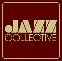 Collage by JAZZ COLLECTIVE (2014-07-23)