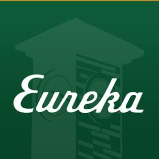 Eureka Savings Mobile