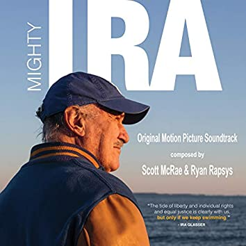 Mighty Ira (Original Motion Picture Soundtrack)