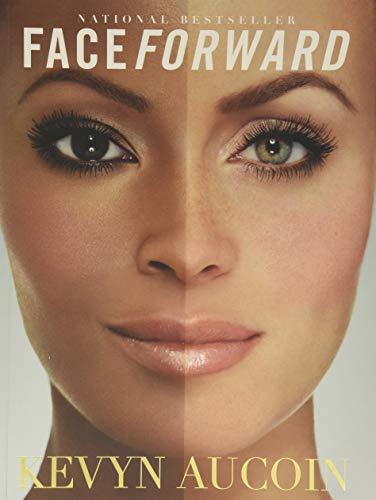 Best make up book