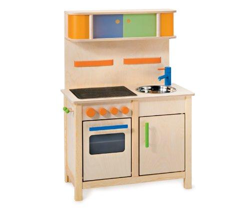 Selecta Spielzeug 5230 - Cucina