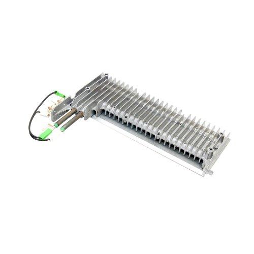 Spares4appliances-Elemento riscaldante per asciugatrice a 481225928675 equivalente per Ignis