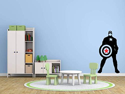 JRXyDfxn 1 Gants de Cuisson Anti-No/ël et Four /à Micro-Ondes Pad et Tapis Isolant pour Les Fournitures de d/écoration de f/ête de No/ël /à la Maison