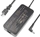 Original 19.5v7.7a ac Adapter A17-150P1A A17150P1A A17-150P2A for Asus GL503G GL503GE GL703G GL703GE GL703GS GL703V GL703VD GL703VM GL503V GL503VD GL503VM FX504GM G53S G53SX G53J.