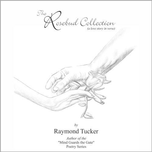 The Rosebud Collection (Expanded Edition) audiobook cover art