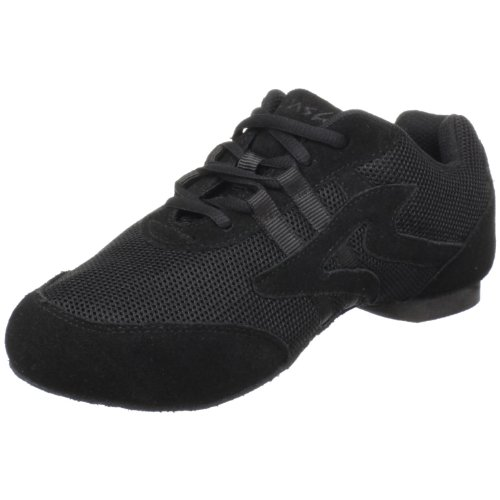Top 10 best selling list for sansha character shoes childres