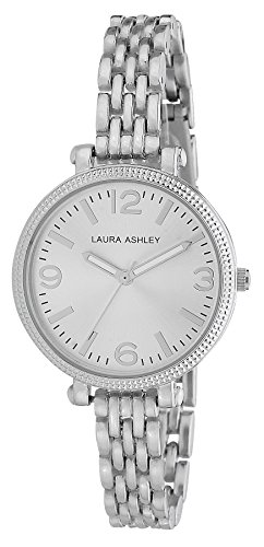 Laura Ashley LA31006SS