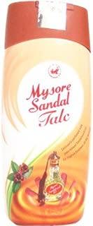 Mysore Sandal Talc, 100g