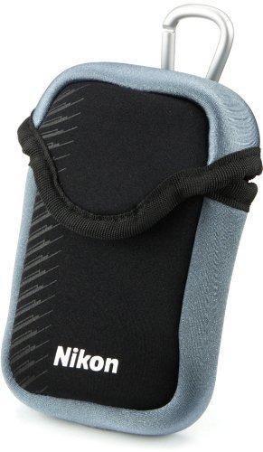 Nikon CS-S35 Neoprentasche für Coolpix AW100