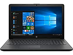 Best HP Laptops under 40000