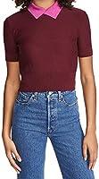 STAUD Women's Acorn Sweater