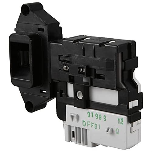 Ymhan® Ajuste para LG (DM-3) -B04030003 Lavadora...