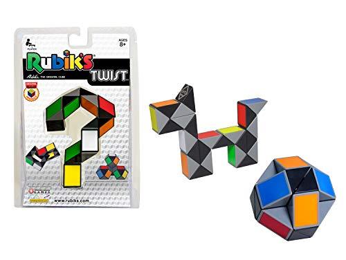 Winning Moves Games Rubik's Twist