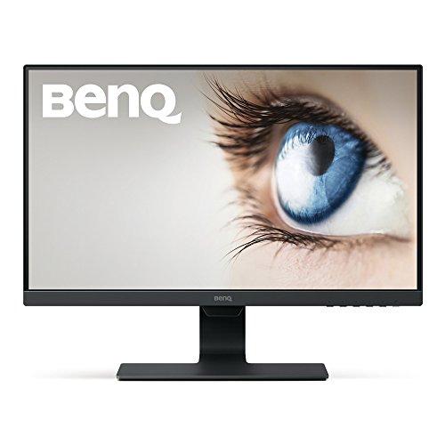 BenQ GW2480  Marca BenQ