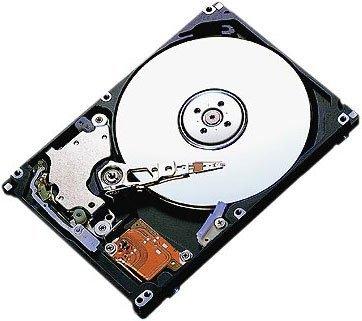 Refurbished- 250GB SATA-300 Dell Western Digital 7200RPM 16MB 3.5  (No Tray) H962F