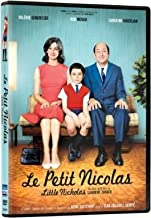 Best petit nicolas movie english subtitles Reviews