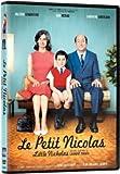 Le Petit Nicolas (Original French Version...