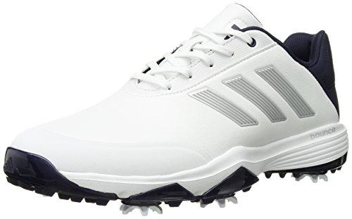 adidas Adipower Bounce Wd - Zapatillas de golf para hombre