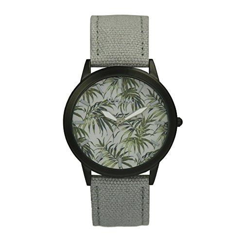 Reloj XTRESS XNA1035-23 Blanco Unisex