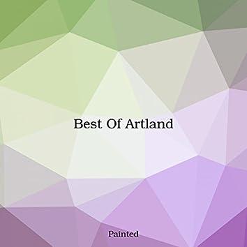 Best Of Artland
