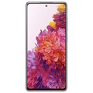 Samsung Galaxy S20 Fan Edition - 128GB (Lavender) (B08KFL6XXS) | Amazon price tracker / tracking, Amazon price history charts, Amazon price watches, Amazon price drop alerts