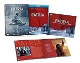 Patria - Serie completa [Blu-ray]
