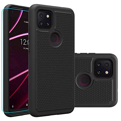 Best t mobile revvl case