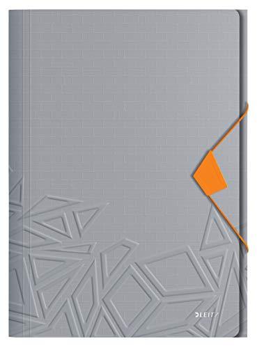 nieuwe lidl folder