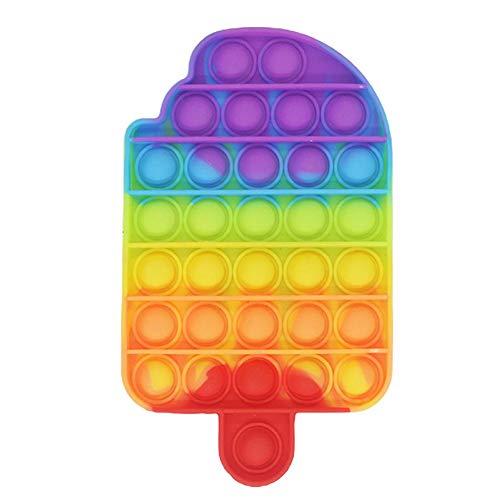 migliori gelatiere poco prezzo