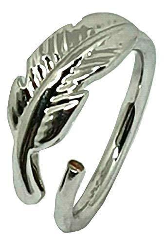 Eclectische winkel Uk Twist Ring Veer Crawler Hoop Staal 16g (1.2mm) Tragus Helix Piercing Oorbel Stijl