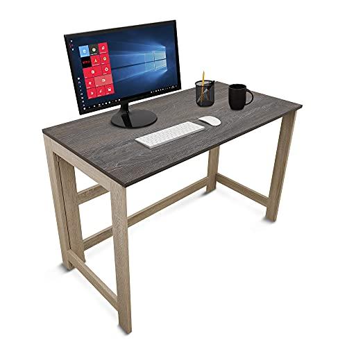 escritorio 4 puestos de la marca Redlemon
