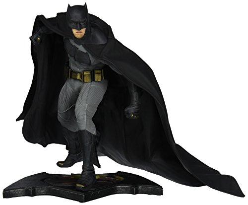 DC Collectibles Batman vs Superman El...